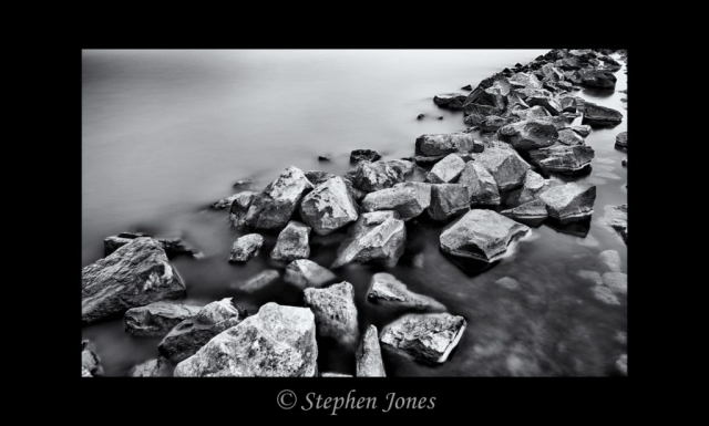 Medemblik Rocks